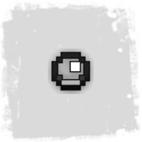 ROTMG Banishment Orb