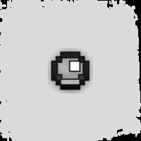 ROTMG Banishment Orb