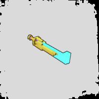 1Mil Astral Diamonds - NeverWinter (PC-Dragon)