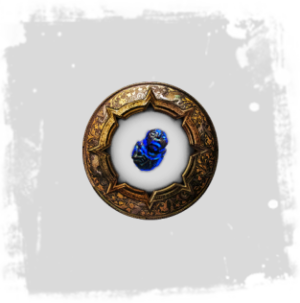 Orb of Annulment POE