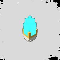 Trove 10000x Radiant Shard