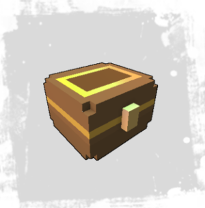 Trove 10x Turkey Stuffin' Box