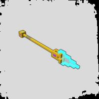 Trove Stellar Bow