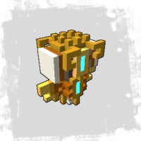 Trove 50x Forged Radiant Soul