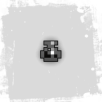 ROTMG 8x Potion of Defence