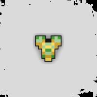 ROTMG Acropolis Armor