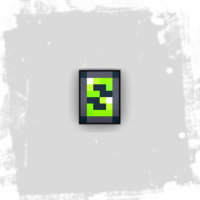 ROTMG Ancient Spell: Pierce
