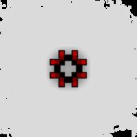 ROTMG Doom Circle