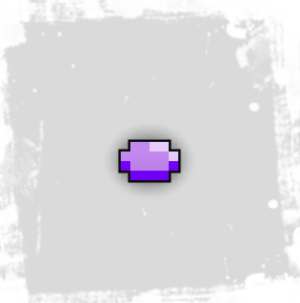 ROTMG Giantcatcher Trap