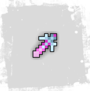 ROTMG Pixie enchanted sword
