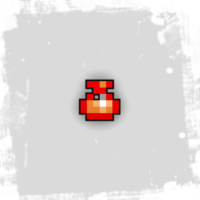 ROTMG Potion of dexterity