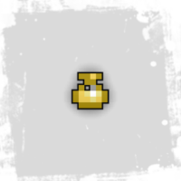 ROTMG Potion of mana