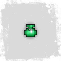 ROTMG Potion of speed