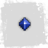 ROTMG Prism of Apparitions