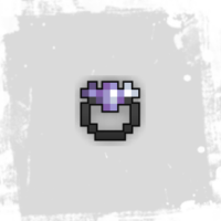 ROTMG Ring of decades