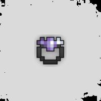 ROTMG Ring of decades