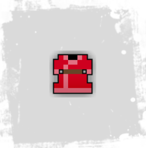ROTMG Robe of the Grand Sorcerer