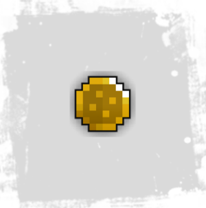 ROTMG Seal of the Blessed Champion