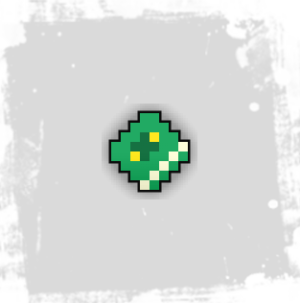 ROTMG Tome of Holy Guidance