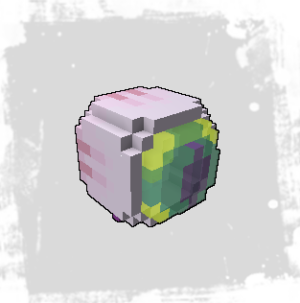 Trove 10000 x Eye of Q'bthulhu