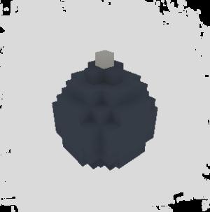 Trove 1000x Bomb