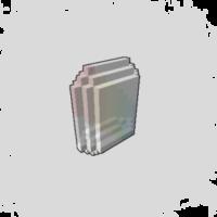 Trove 1000x Diamond