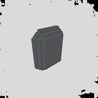Trove 100x Shadow Diamond