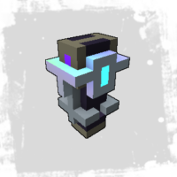 Trove 100x Twice-Forged Shadow Soul