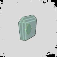 Trove 10x Celestial Diamond