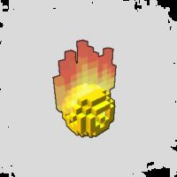 Trove 10x Purifying Dragon Flame