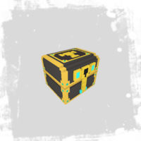 Trove 10x Titans Treasure