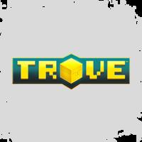 TROVE