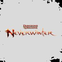 Neverwinter Shop