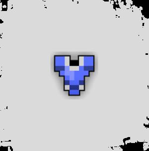 ROTMG Abyssal Armor