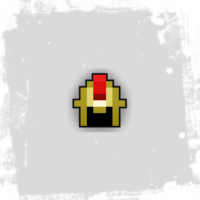 ROTMG Golden Helm