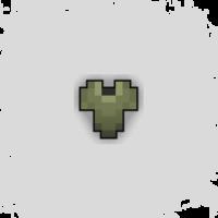 ROTMG Griffon Hide Armor