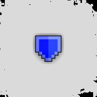 ROTMG Mithril Shield