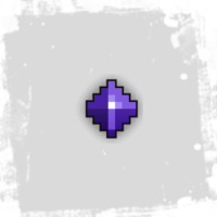 ROTMG Prism of Phantoms