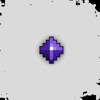 ROTMG Prism of Phantoms