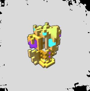 Trove 5x Forged Stellar Soul