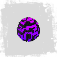 Trove Dormant Infineon Dragon Egg