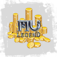 100 Mil Zen - Mu Legend (EU-Cara)