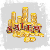 Gold Salem