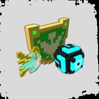 Trove Emblems