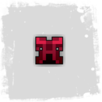 ROTMG Soulless Robe x8