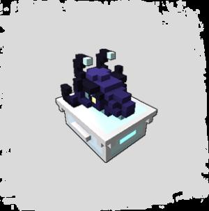 Trove 10000x Plasmium (Trove – PC/Mac)