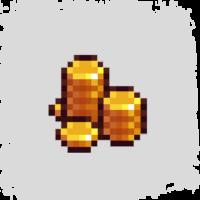 Mystera Legacy Gold 10x