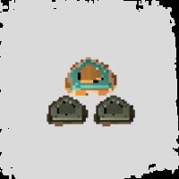 SBA Armor