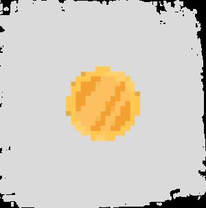 SBA Gold