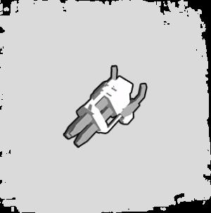 SBA Blaster